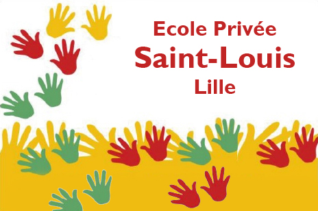 Ecole Privée Saint-Louis Lille